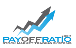 PayoffRatio.com – Stock Market Trading Systems